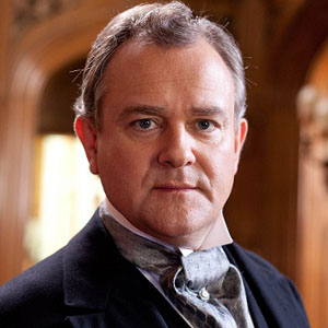 Hugh Bonneville Net Worth