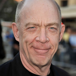 j. k. simmons net worth 2017 the celebrity post