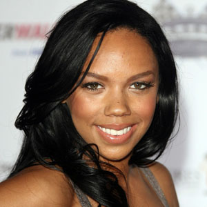 Kiely Williams Net Worth