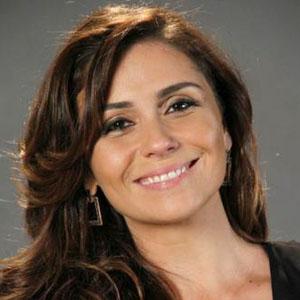Giovanna Antonelli Net Worth