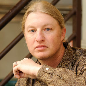 Derek Trucks Net Worth : derek trucks net worth 2017 the celebrity post ~ Hamham.info Haus und Dekorationen