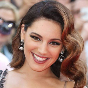 Kelly Brook Fortuna