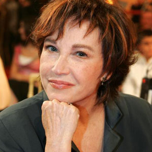 Marlène Jobert Net Worth
