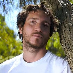 John Frusciante Fortuna