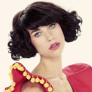 Kimbra Net Worth