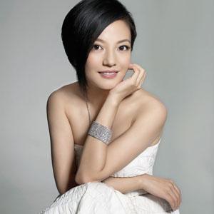 Zhao Wei Net Worth