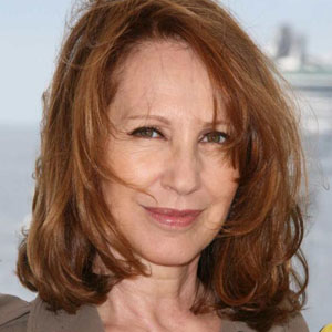 Nathalie Baye Net Worth