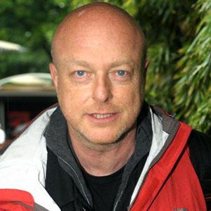 Gérard Krawczyk Net Worth