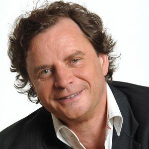 François Rollin Net Worth