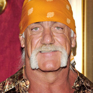 Hulk Hogan Fortuna