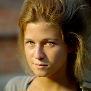 Selah Sue Net Worth