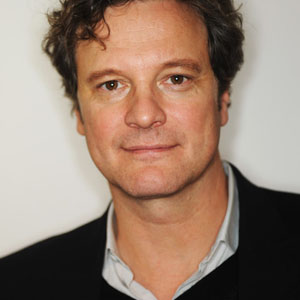 Colin Firth Net Worth ...