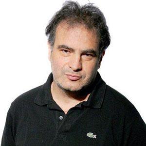 Raphaël Mezrahi Net Worth