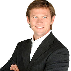 Laurent Romejko Net Worth
