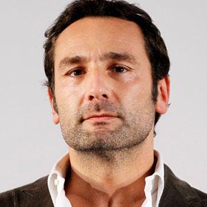 Gilles Lellouche Net Worth