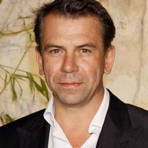 Philippe Torreton Net Worth
