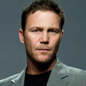 Brian krause gay