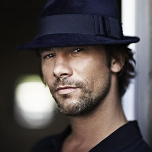 Jay Kay Net Worth