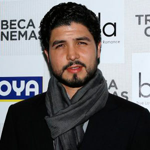 Alejandro Gomez Monteverde Haircut