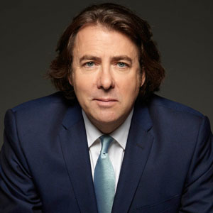 Jonathan Ross Net Worth
