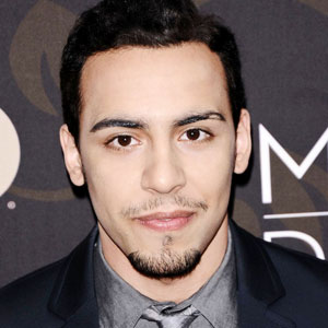 Victor Rasuk Net Worth