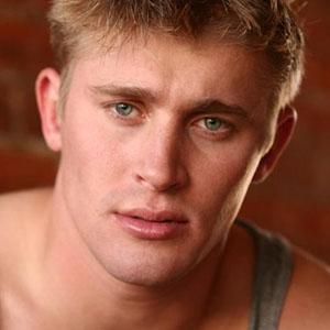 Tyler Jacob Moore Haircut