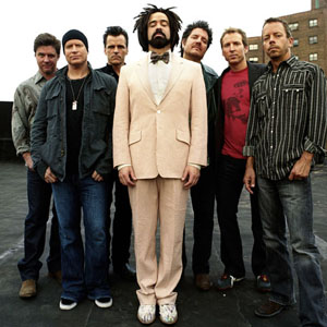 from Chandler counting crows gay rights