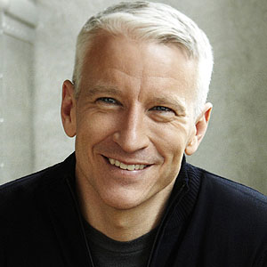 Anderson Cooper S New Haircut 2019 Pictures 73 Percent