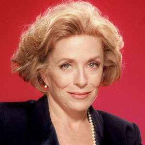 Holland Taylor Fortuna