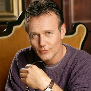 Anthony Head Net Worth