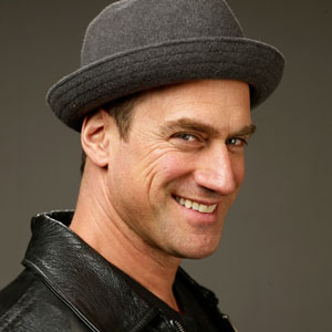 Christopher Meloni Fortuna