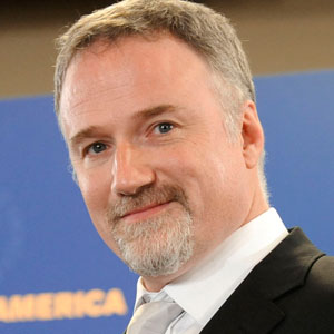 David Fincher Net Worth