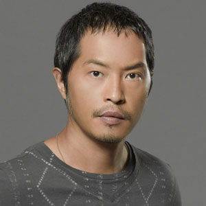 Ken Leung Net Worth
