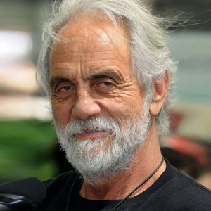 Tommy Chong Net Worth