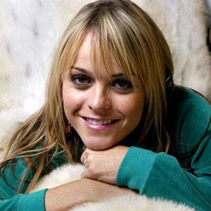 Taryn Manning Nude Photos - Could affect actress' career ...