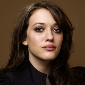Kat Dennings Haircut