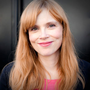 Isabelle Carré Fortuna