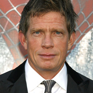 Thomas Haden Church Haircut