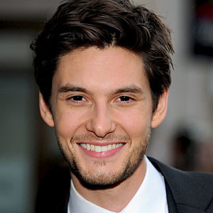 Ben Barnes Net Worth