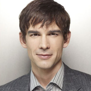 Christopher Gorham Net Worth