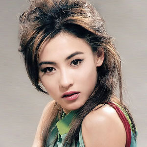 Cecilia Cheung Net Worth