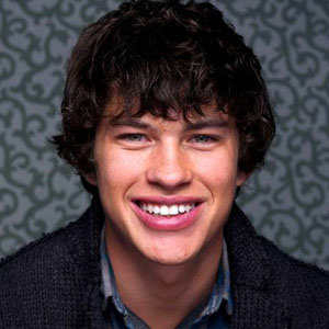 Graham Phillips Net Worth