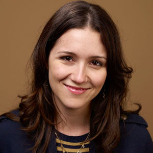 Shannon Woodward Net Worth