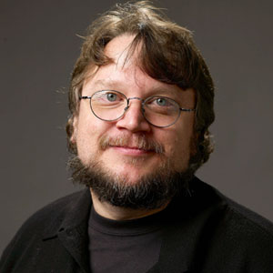 Guillermo del Toro Net Worth