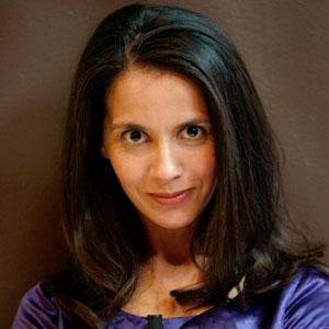 Sophia Aram sorprende con su nuevo corte de pelo