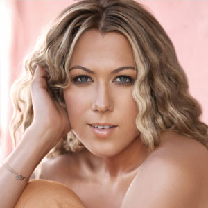 Colbie Caillat Net Worth