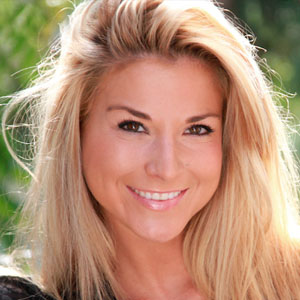 Diem Brown Net Worth