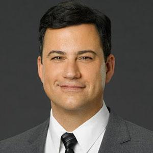 Jimmy Kimmel Fortuna