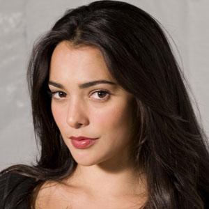 Natalie Martinez Net Worth