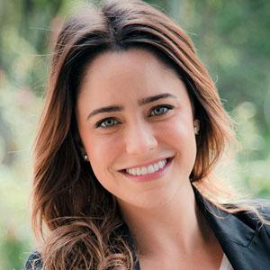 Fernanda Vasconcellos Net Worth